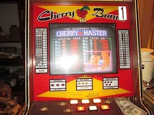 Video slot machine 1088