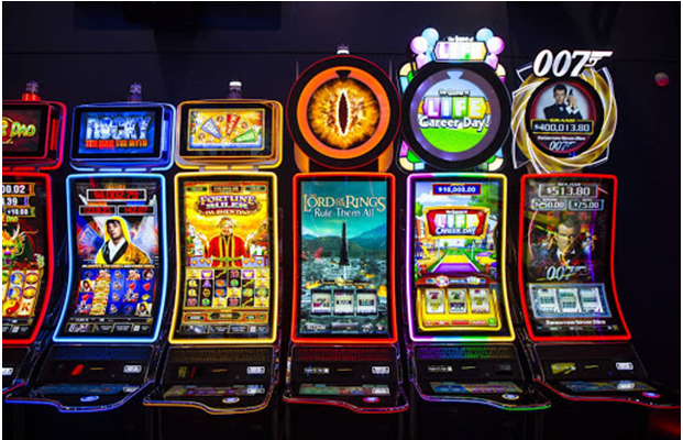How-much-worth-is-pokies-machine