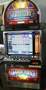Planet 7 casino bonus codes 2016