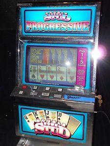 Double down video poker free flash slot machine games