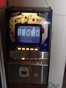 Gamemania casino
