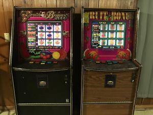 Poker Machine, Cherry Master Game – Pokies for Sale